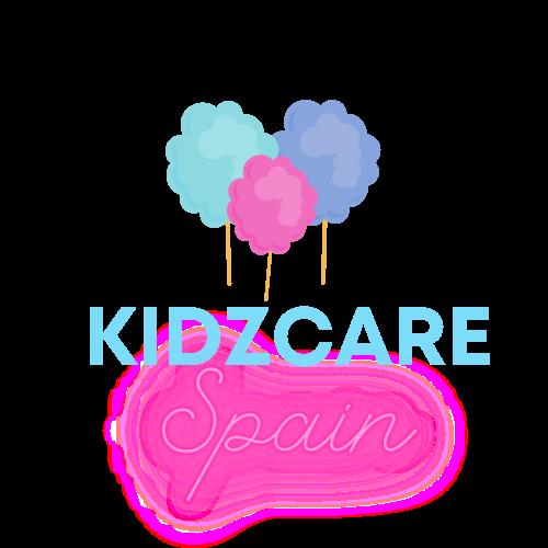 Kidzcare Spain